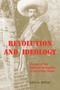Cover Revolution and Ideology