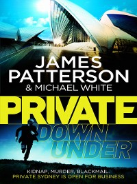 Cover Private Down Under