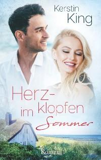 Cover Herzklopfen im Sommer