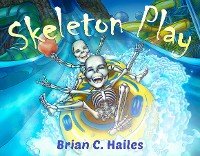 Cover Skeleton Play