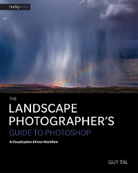 Cover The Landscape Photographer's Guide to Photoshop