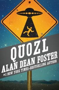Cover Quozl