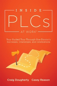 Cover Inside PLCs at Work®