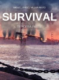 Cover Survival: Tercera Parte