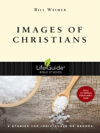 Cover Images of Christians