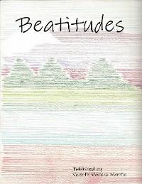Cover Beatitudes