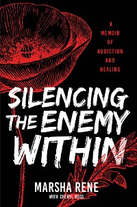 Cover Silencing the Enemy Within