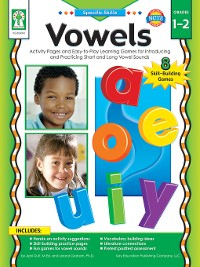 Cover Vowels