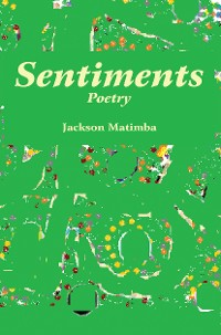Cover Sentiments
