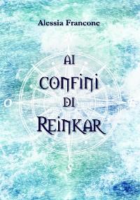Cover Ai confini di Reinkar