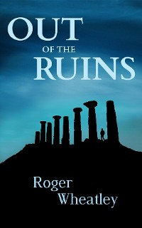 Cover Out of the ruins