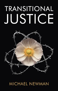 Cover Transitional Justice