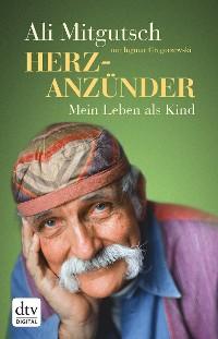 Cover Herzanzünder