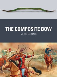 Cover Composite Bow