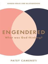 Cover Engendered