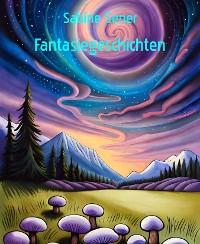 Cover Der Mäusekönig