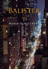 Cover Balister