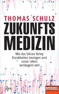 Cover Zukunftsmedizin