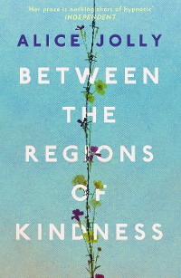Cover Between the Regions of Kindness