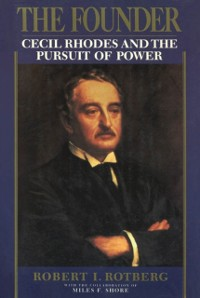 Cover Founder