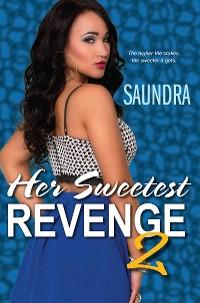 Cover Her Sweetest Revenge 2
