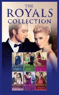 Cover Royals Collection