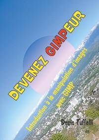 Cover Devenez gimpeur
