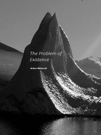 Cover The Problem of Existence