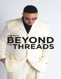Cover Beyond the Threads