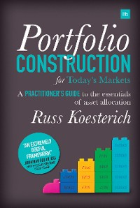 Cover Portfolio Construction for Today's Markets