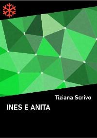 Cover Ines e Anita