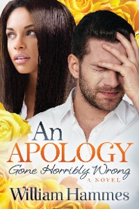 Cover An Apology Gone Horribly Wrong