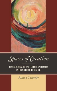 Cover Spaces of Creation