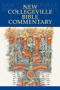 Cover New Collegeville Bible Commentary