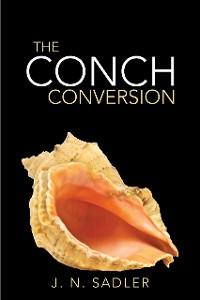 Cover The Conch Conversion