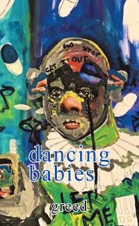 Cover Dancing Babies
