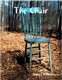 Cover The Chair