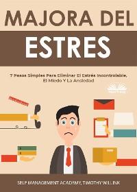 Cover Manejo Del Estrés