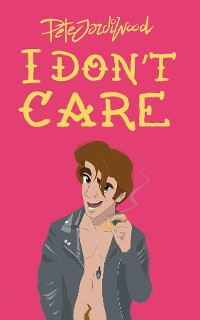 Cover I Don't Care