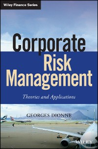 Cover Corporate Risk Management