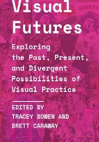 Cover Visual Futures