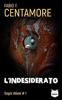 Cover L'Indesiderato