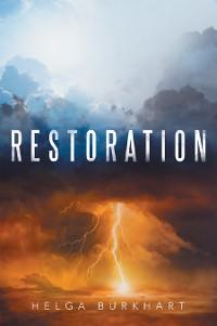 Cover Restoration