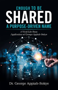 Cover Enough to Be Shared: a Purpose-Driven Name