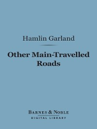 Cover Other Main-Travelled Roads