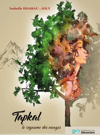 Cover Tapkal