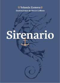 Cover Sirenario