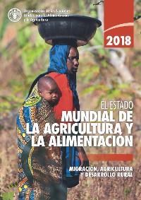 Cover El estado mundial de la agricultura y la alimentación