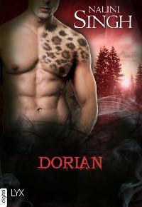 Cover Dorian