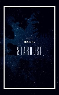 Cover Trailing Stardust